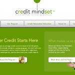 credit mindset